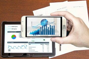 Make money with affiliate maketing